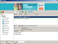 Refog Free Keylogger Freeware Download and Review