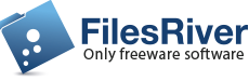 DanuSoft Free Keylogger Freeware Download and Review
