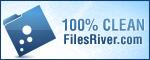 filesriver.com
